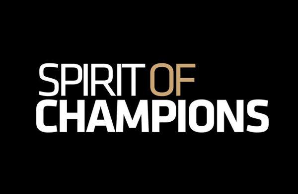 spirit-of