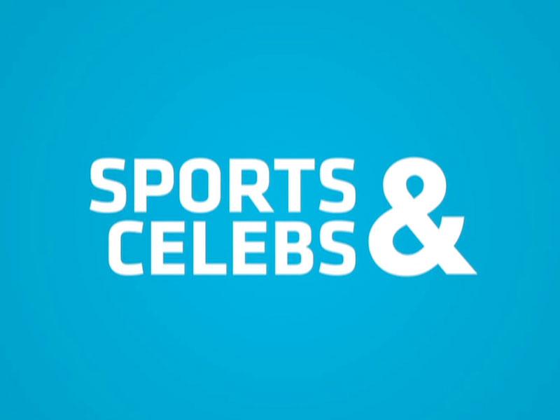sport-celeb