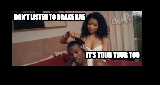 Meek-Drake-Meme-first