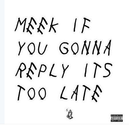 Meek-Drake-meme-2