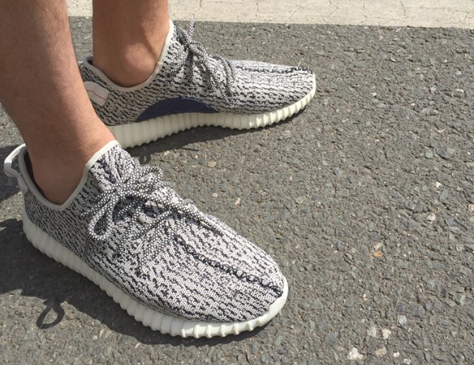 adidas yeezy boost low where to buy