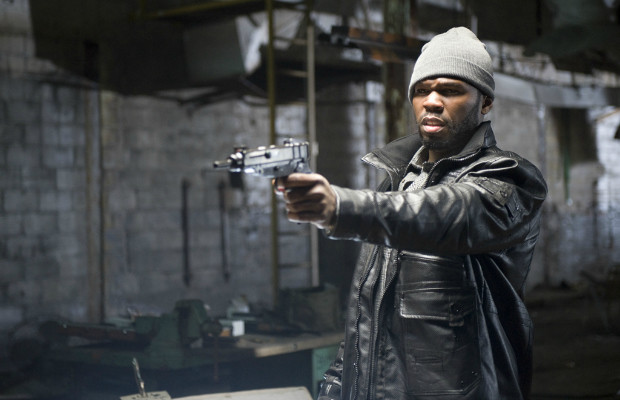 15 things you may not know about 50 Cent - TRACE