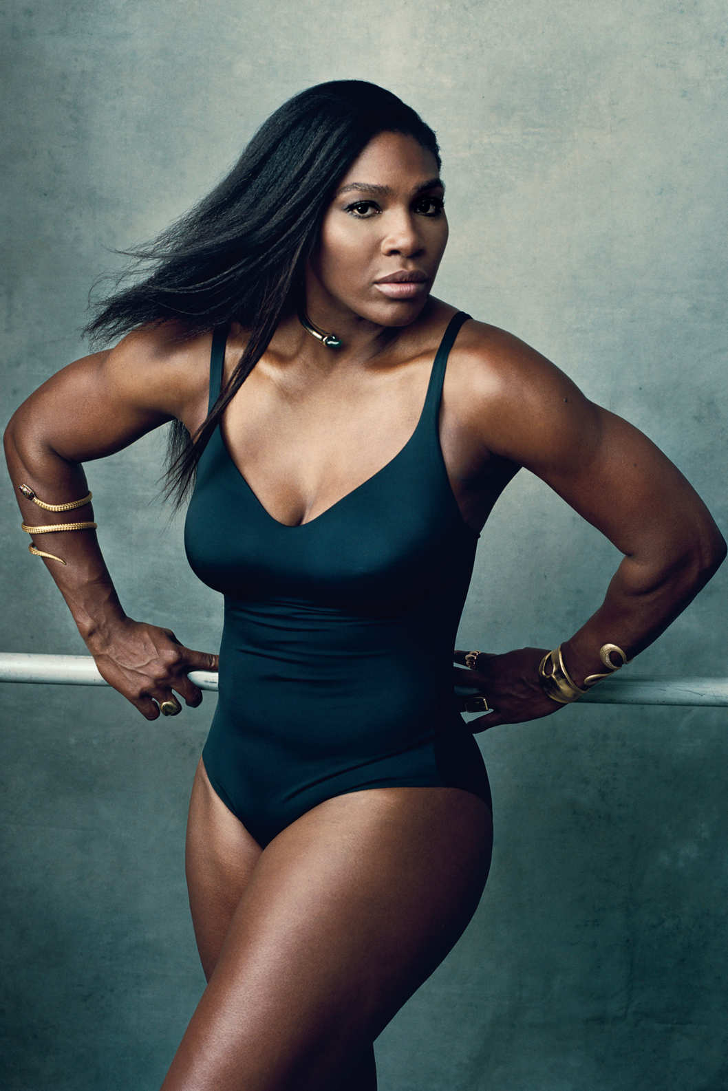 07-serena-williams-4-w529-h793-2x