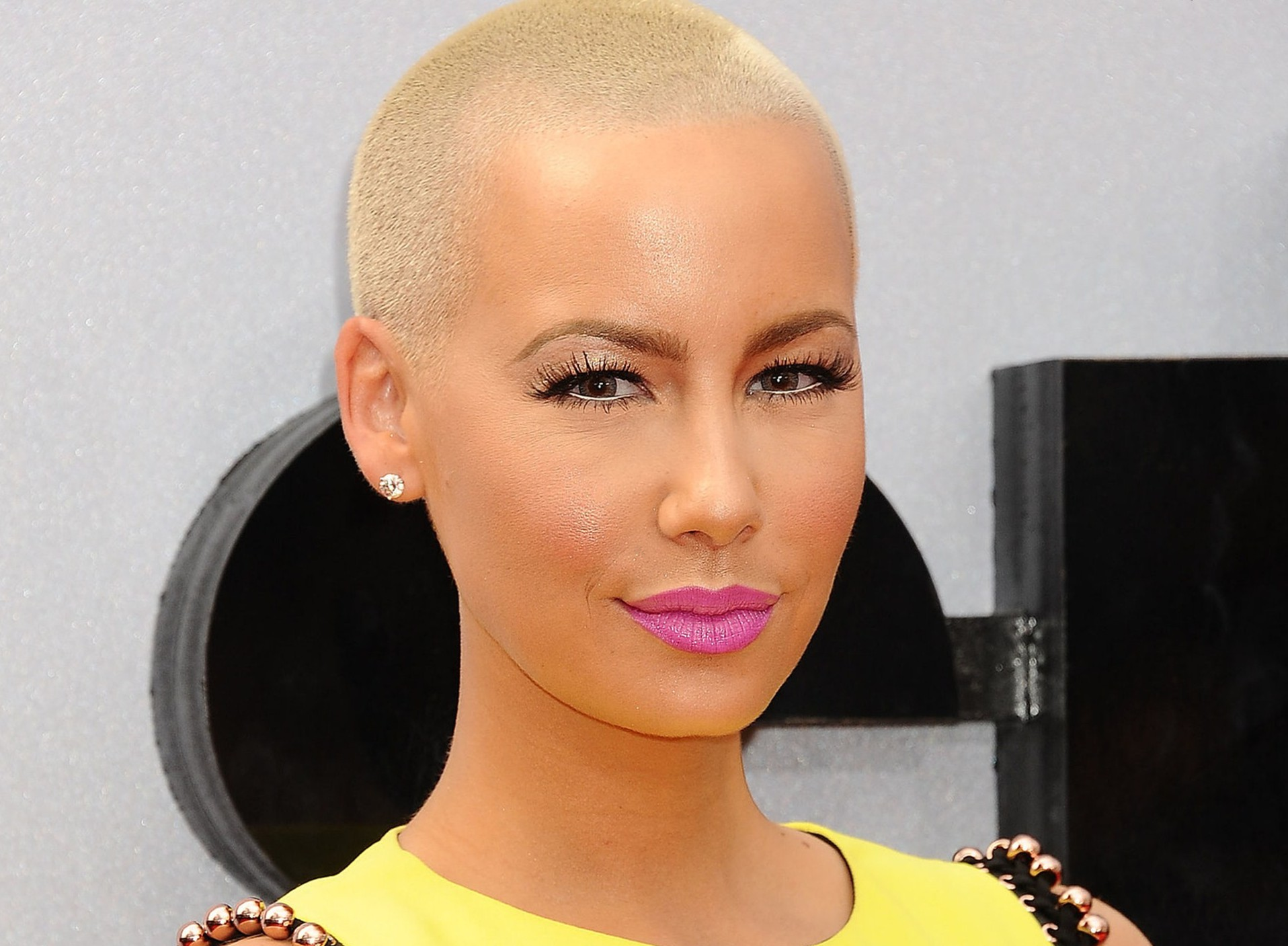 Young Amber Rose nudes (53 foto and video), Topless, Sideboobs, Boobs, legs 2020