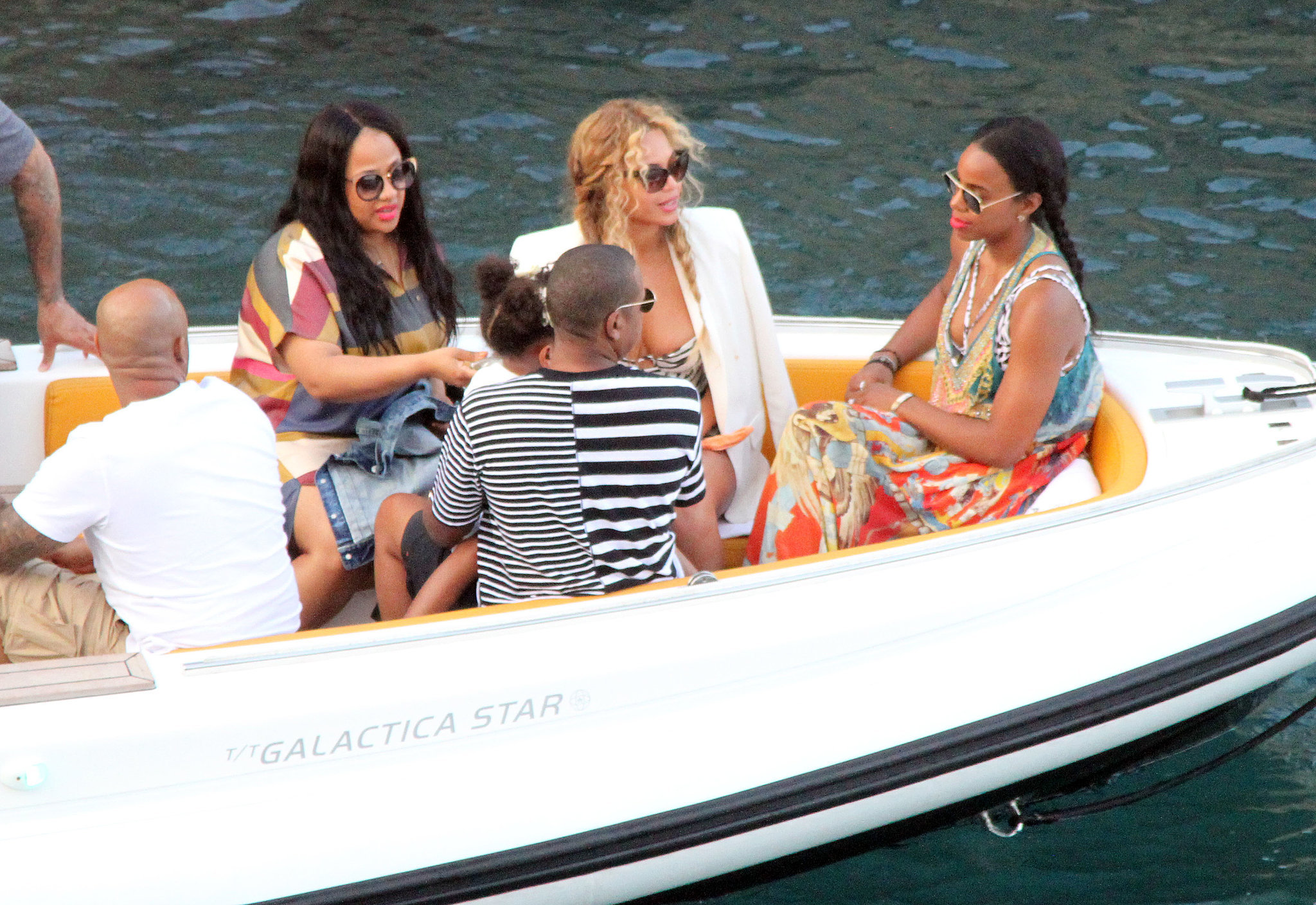 Beyonce-Jay-Z-Vacation-Italy-2015-Pictures (2)