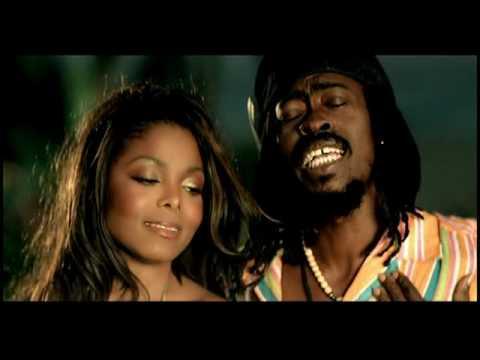 Feel it boy - Beenie man ft Janet Jackson // Nigerian ...