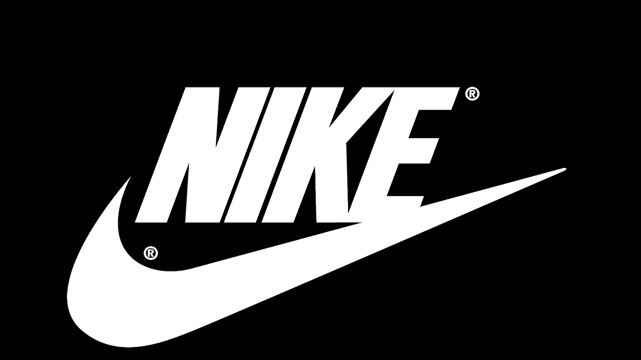 nike is one of the most successful brands marketing essay Brand marketing strategy: establish your unique selling proposition  a usp has  driven some of the most successful brand strategies for instance, nike took the  sale of an everyday, commoditized product—sneakers—and.