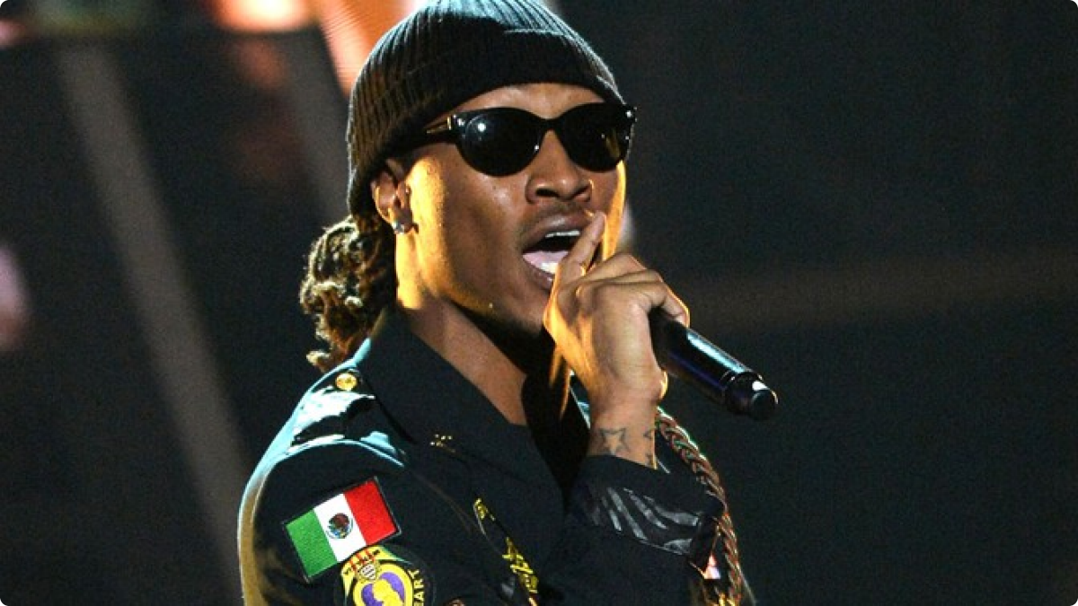 future he slams a famous dj over radio comments trace