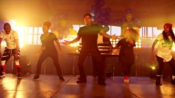 Hit The Quan : the official video is finally here !
