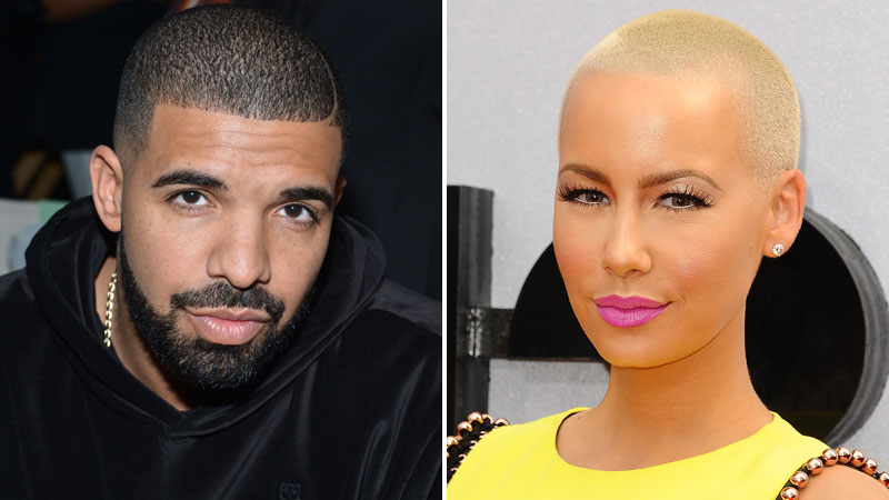whos amber rose dating now Amber rose started dating kanye west in february of 2009 she is reportedly good friends with rihanna, as well rose is a model that was.