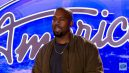 Watch Kanye West's funny American Idol audition in full
