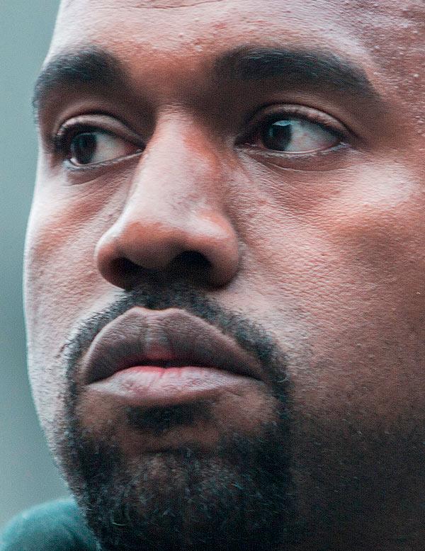 close-up-kanye