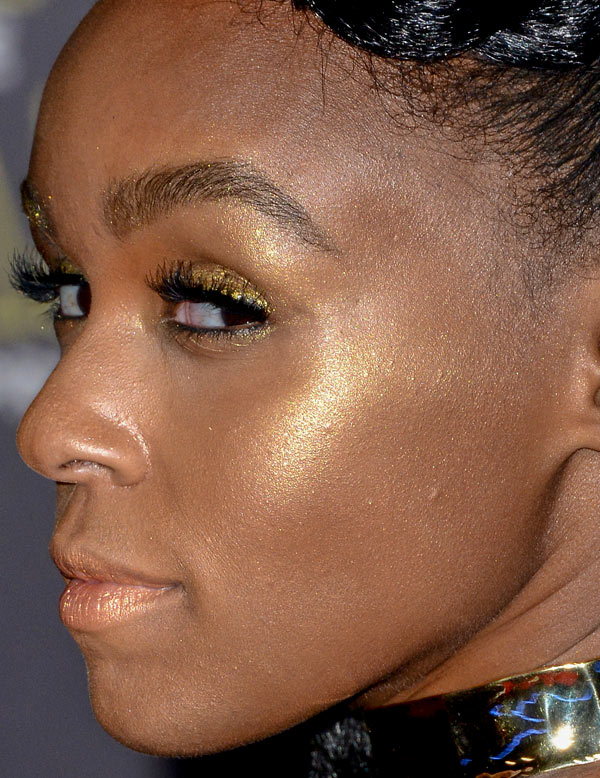 janelle-monae-close-up