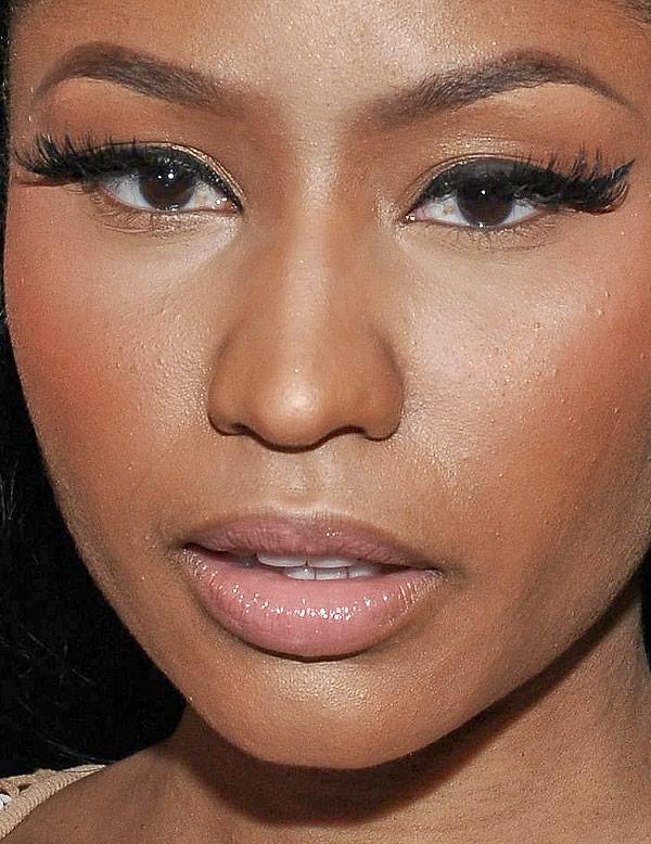 nicki-minaj-close-up