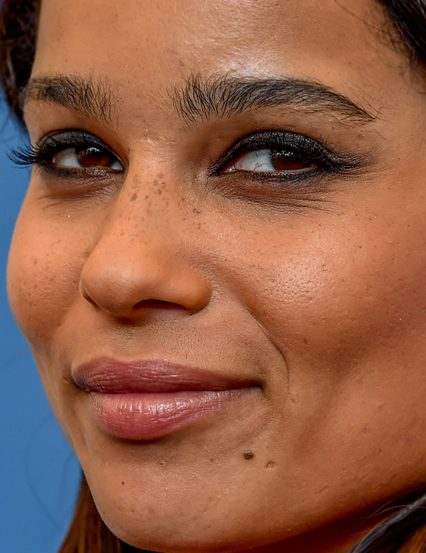 zoe-kravitz-close-up