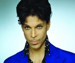 Music icon Prince dead at 57, celebrities pay tribute