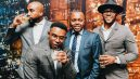 African youth who made the Forbes 30 Under 30 list