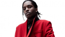 A$ap Rocky becomes the new face of Dior Homme