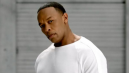 Dr Dre got handcuffed at his house by mistake
