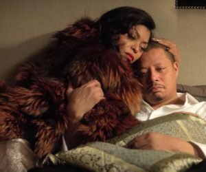 New Empire season 3 trailer focuses on Cookie and Luscious Lyon