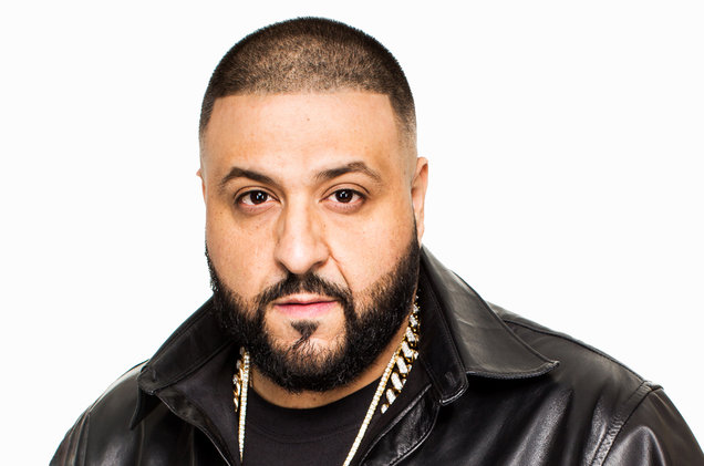 DJ-Khaled-major-key-2016