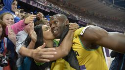 Usain Bolt explains cheating is OK in Jamaican culture
