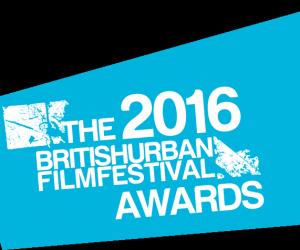 TRACE sponsors the 2016 British Urban Film Festival Awards in London