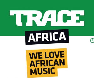 TRACE Africa is born in southern Africa