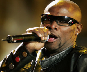 TRACE Urban honours the memory of Mandoza