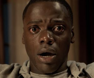 Watch the trailer for Get Out, the horror movie that shows racism is really terrifying