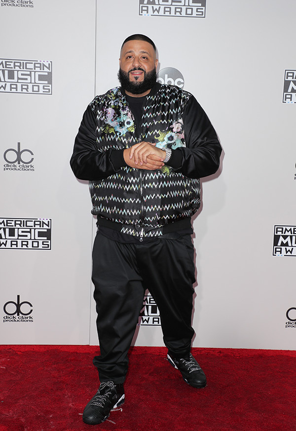 dj-khaled-2016-amas-american-music-awwards
