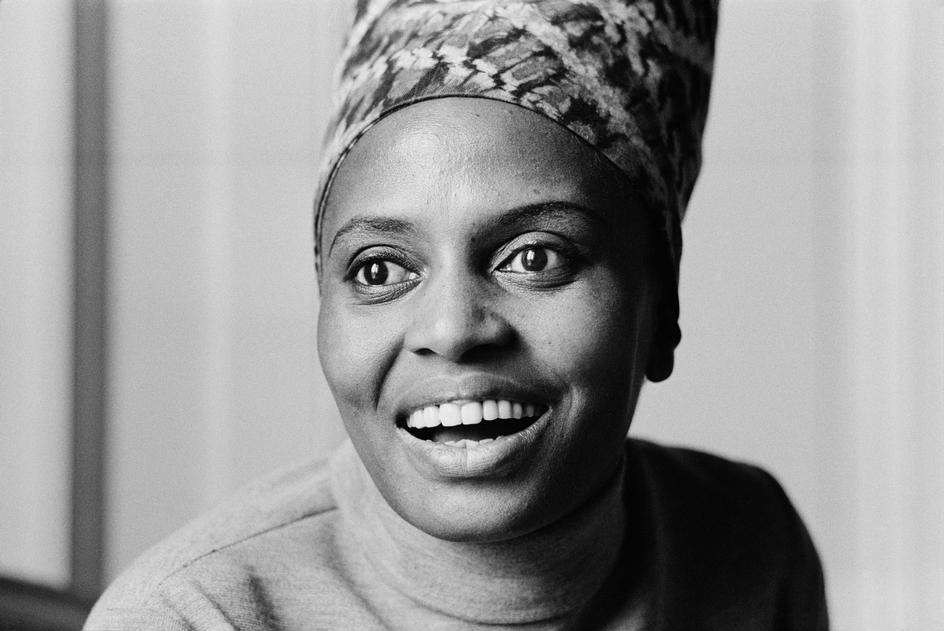 miriam-makeba-biopic-2016