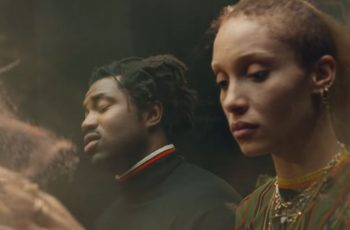 sampha-no-one-knows-me-new-video