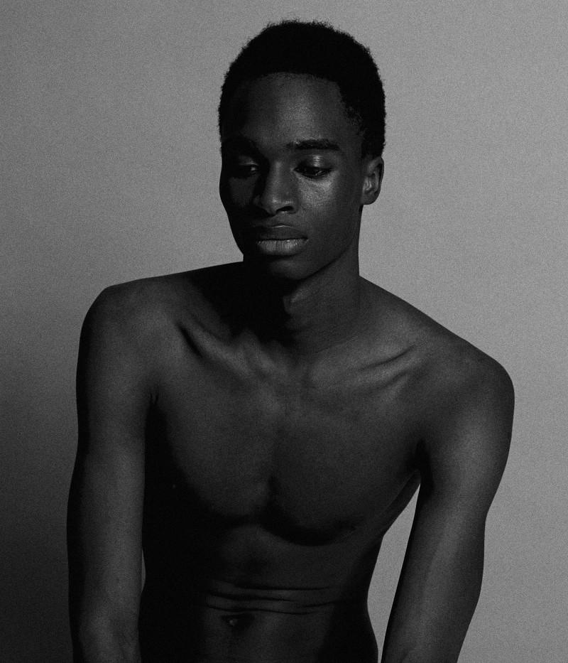 for-sexy-black-young-boys-and