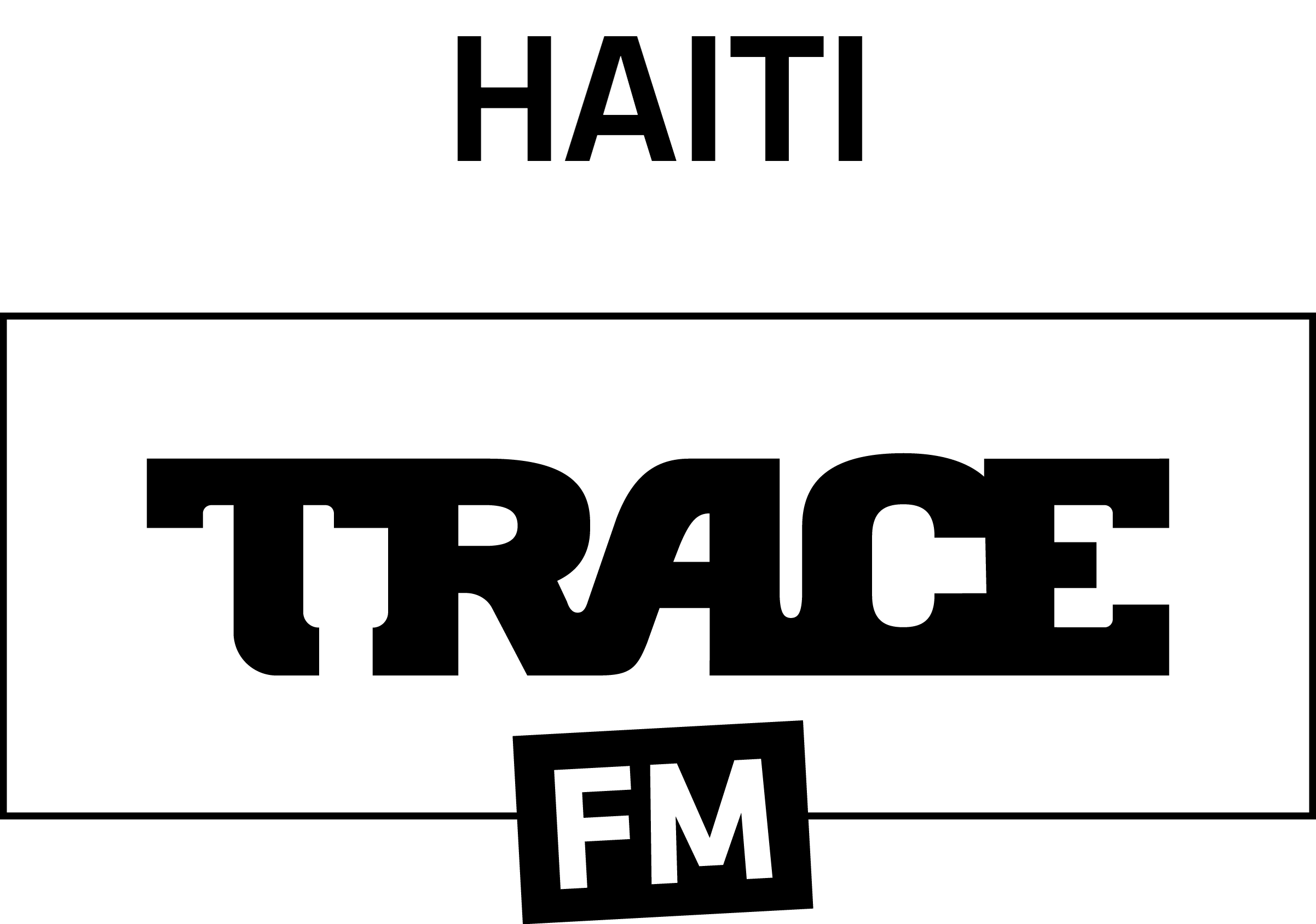 TRACE : The first destination for the latest urban and afro