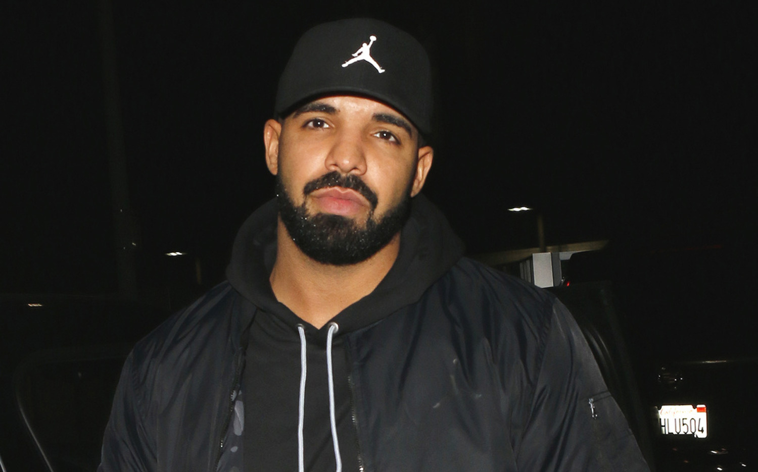 Here is why Drake cancelled his Amsterdam show - TRACE