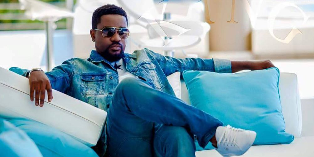 Here are the 10 richest musicians in Africa in 2017
