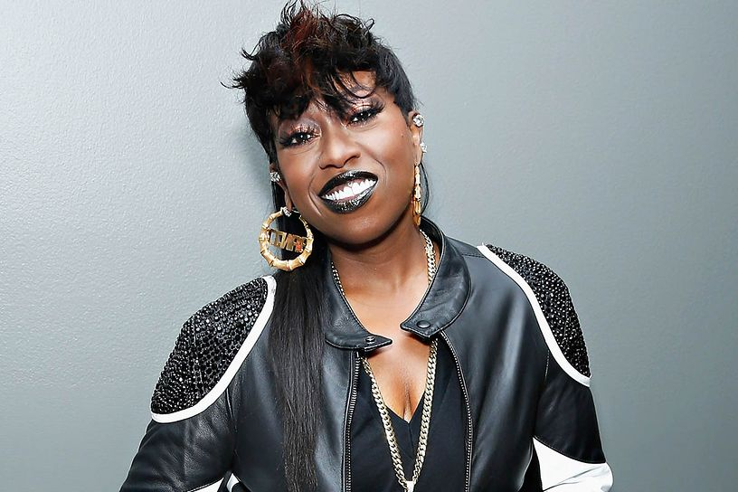 Missy Elliott nudes (79 photo), Tits, Leaked, Boobs, butt 2019