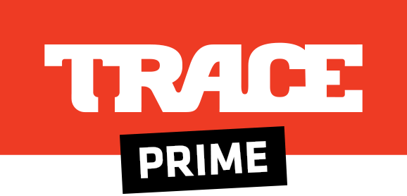 TRACE : The first destination for the latest urban and afro-urban