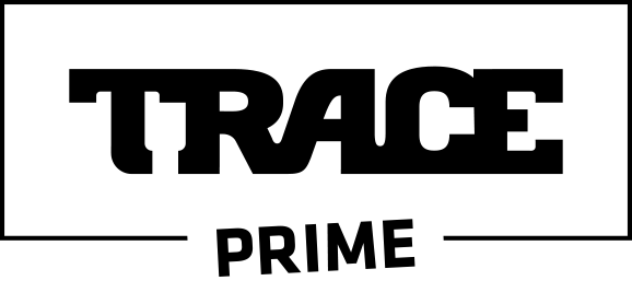 Trace News, TV, Radios, VOD, Apps
