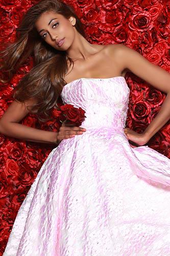 Angie-Callychurn-Mauritius