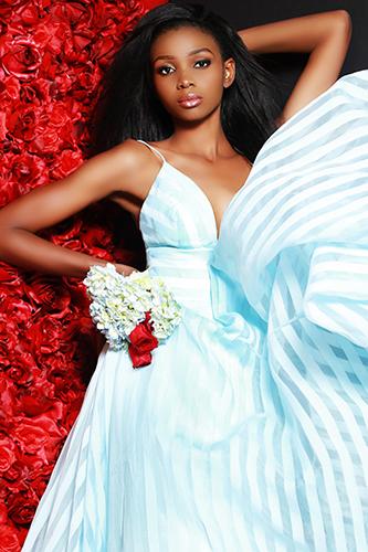 Stephanie-Agbasi-Nigeria