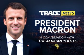 trace-meets-macron