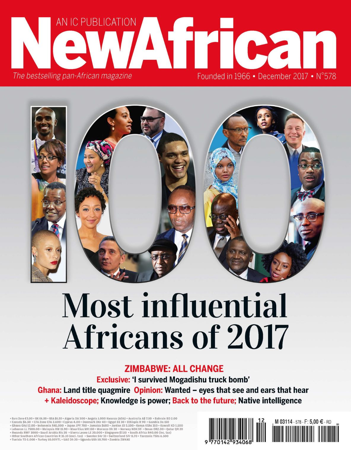 100-most-influential-africans-2017-new-african-magazine