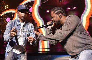 Pharrell-Kendrick-Alright-Cali-Christmas-1024x701