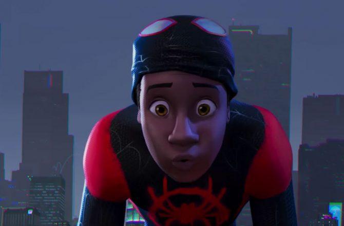 black-spiderman-miles-morales-2017