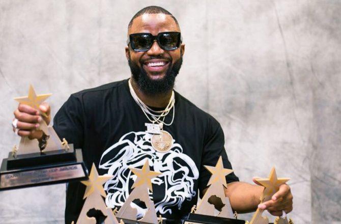 cassper-nyovest-sa-hip-hop-awards-2017
