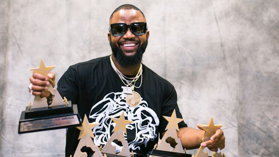 cassper-nyovest-sa-hip-hop-awards-2017