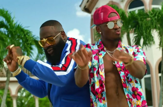 diamond-platnumz-rick-ross