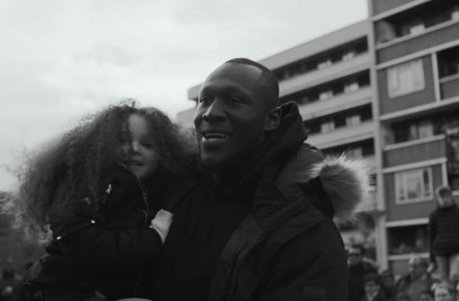 stormzy-blinded-by-your-grace-part-2